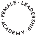 Female Leadership Programm