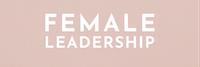 Female-Leadership-Vera-Strauch-Header-groß Kopie