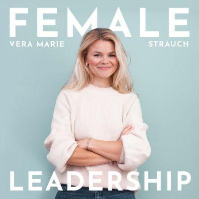 Female Leadership Podcast