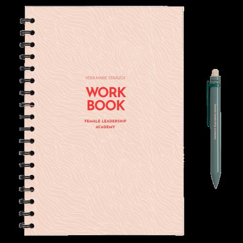 workbook_freisteller