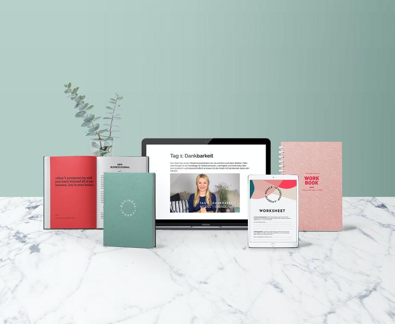 Female-Leadership-Programm-Produktvorschau
