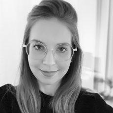 sabrina-fechter-female-leadership-academy-by-vera-marie-strauch
