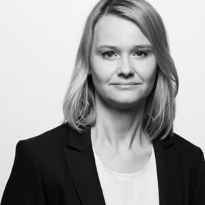 Susanne Tegtmeyer