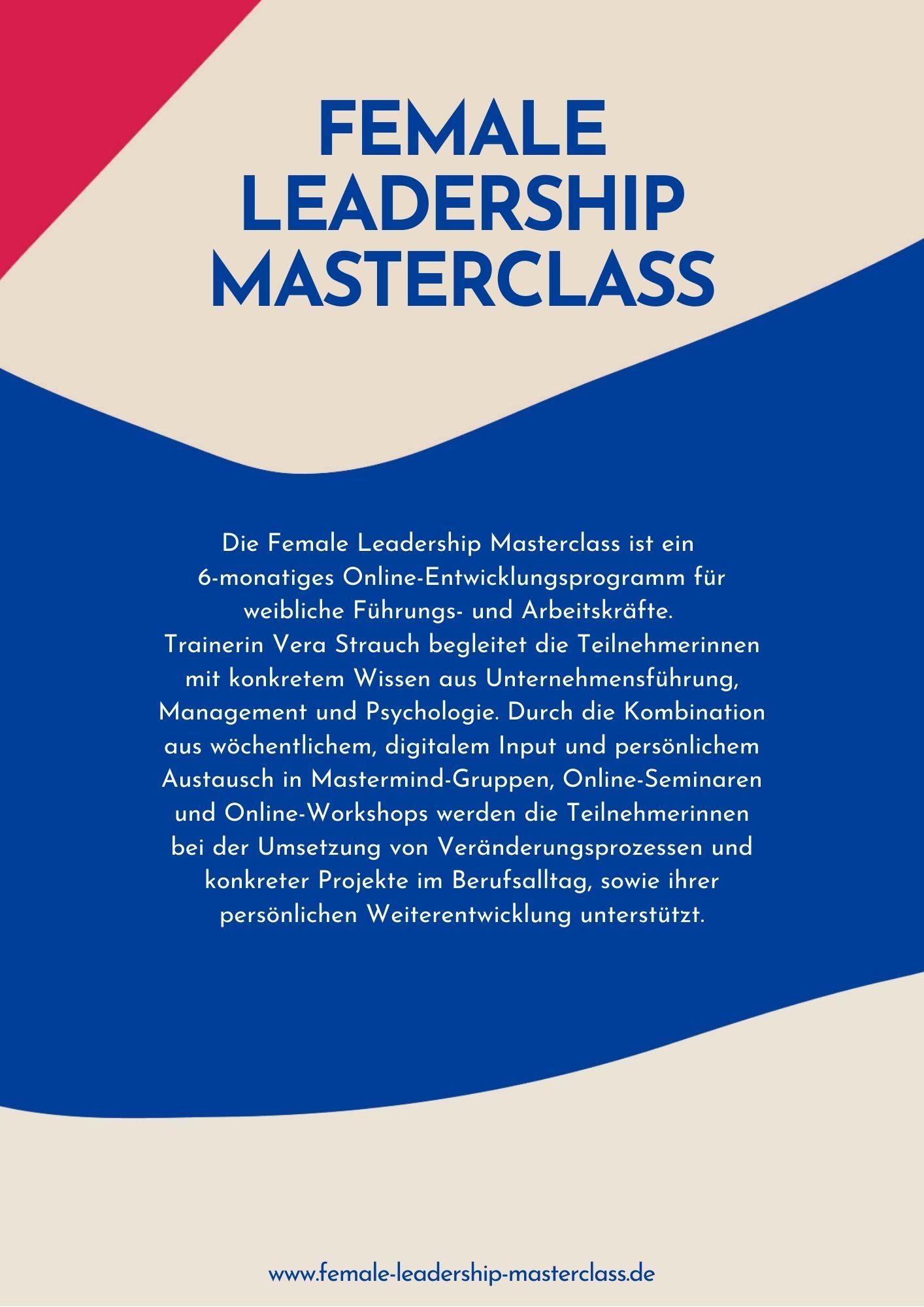 Masterclass-AG-PDF