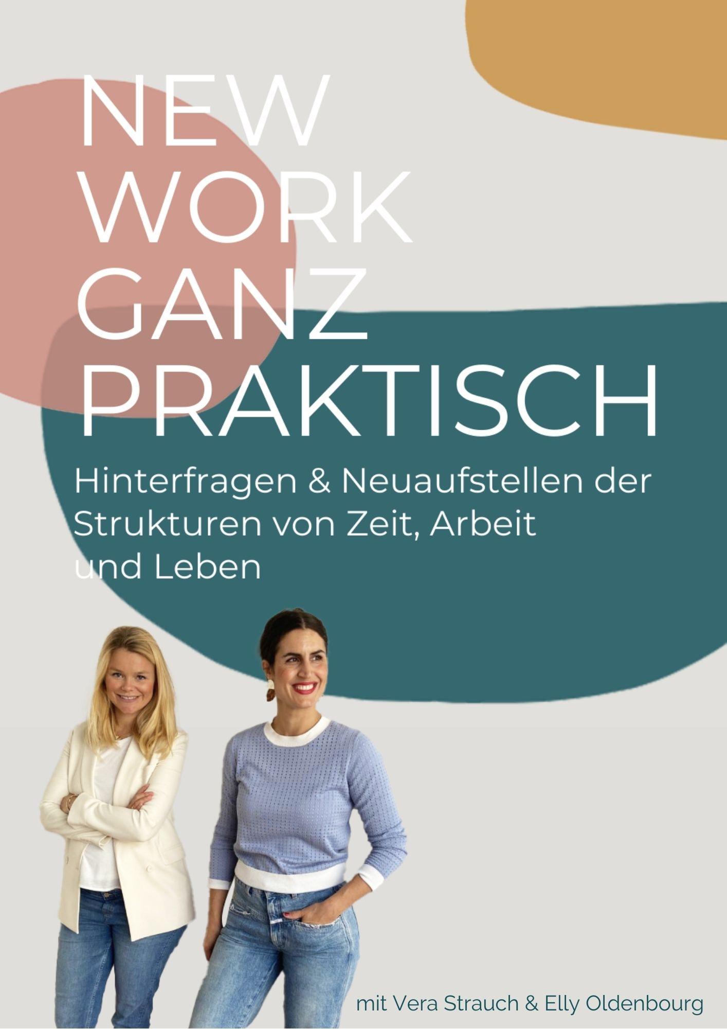 Banner - Online-Seminar-New-Work